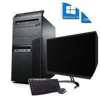 מחשבים נייחים