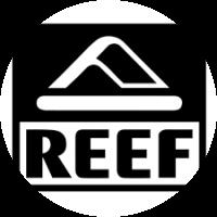 כפכפי ריף גברים reef