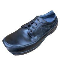 וולדה לאופר נעלי גברים