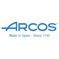 סכיני Arcos