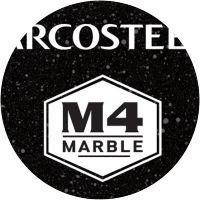 ארקוסטיל M4