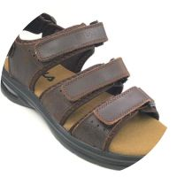 נעלי בית\HAVAIANAS