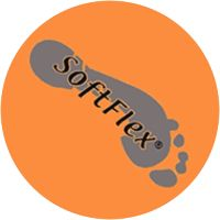 Softlex