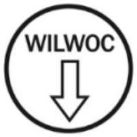WilWoc