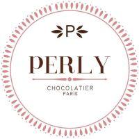 PERLY - פרלי שוקולד