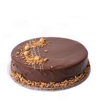עוגות יום הולדת - חלבי