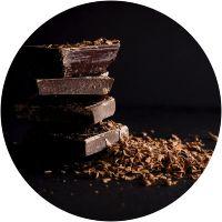 קקאו ושוקולד