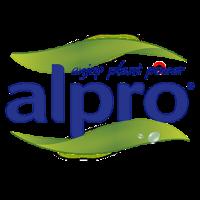 אלפרו