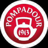 Pompadour פומפדור