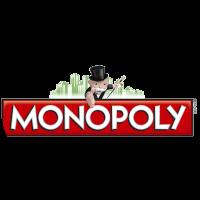 מונופול