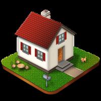 מתקני בית וחצר