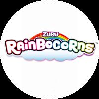 ביצות הפתעה חדי קרן - RainboCorns