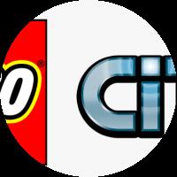לגו סיטי - LEGO CITY