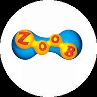 ZOOB - קליק
