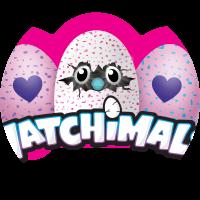 האצ׳ימלס - Hatchimals