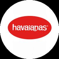 כפכפי הוויאנאס - havaianas