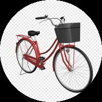 אופניים ותלת אופן