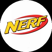נרף - NERF