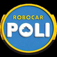 רובו - אוטו פולי