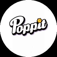 Poppit