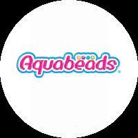 Aquabeads - כדורי הקסם