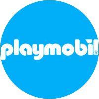 משחקי פליימוביל - PLAYMOBIL