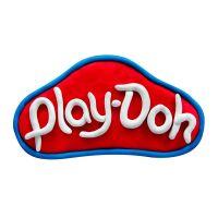 פליידו - Play-Doh