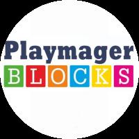 פליימאגר - PLAYMAGER