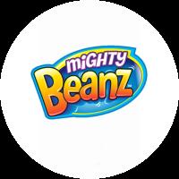 Mighty Beanz - מייטי בינז