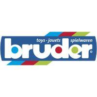 ברודר - Bruder