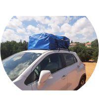 Tic 2 Car