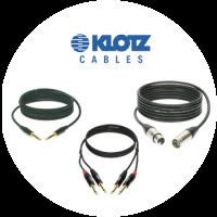 כבלים KLOTZ