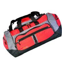 תיק נסיעות ומזוודות