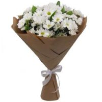 זרי פרחים עד 100 ש