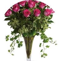 זרי פרחים באגרטל 🌷