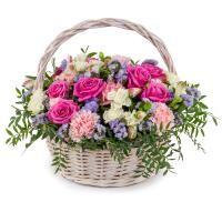סידורי פרחים 🌹