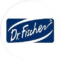 דוקטור פישר